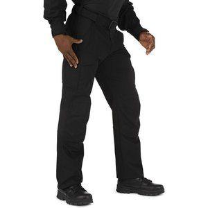 5.11 Tactical Stryke TDU Pant Black